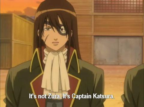 zura-janai-captain-katsura-da.jpg